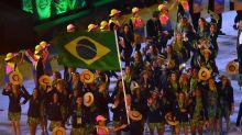 Números e fatos apontam um Brasil mais 'feminino' para disputar a Olimpíada de Tóquio