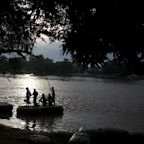 Guatemala, U.S. Discuss Controversial Migrant Deal