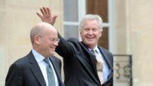 El CEO de General Electric compra USD 1 millón en acciones de su compañía