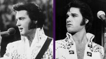 La loca conexión que existe entre Kurt Russell y Elvis Presley