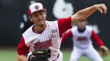 UL suffers heartbreaking home defeat to ULM after dramatic two-run homer in ninth