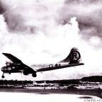 Japan set to mark 75 years since Hiroshima, Nagasaki atomic bombing