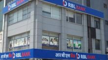 As provisions swell, RBL Bank stock loses over half its value since May 2019