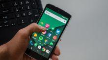 Te explicamos cómo dividir la pantalla en un teléfono Android