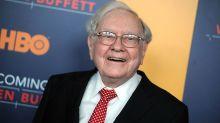 Warren Buffett's Net Worth Is Driven By These 'Ironclad' Rules