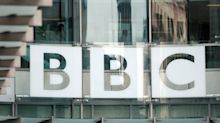 Ofcom accused of on and off-screen diversity failures at BBC