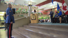 'I was just trying to do what I could do': Albertans recognized for acts of bravery