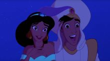 Disney Admits To Darkening White Actors' Skin For 'Aladdin,' Sparking Outrage