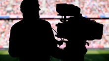 SES to Deliver Premium Broadcast-Grade Cloud Service for Media Delivery on Microsoft Azure