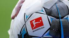 Fußball läuft ohne Pause weiter: Die nächsten Termine