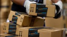 Amazon HQ2 is a political move, Facebook's crisis management tactics under fire