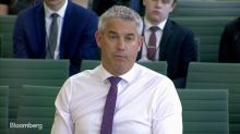 Minister Says No-Deal Risk Is 'Underpriced': Brexit Update