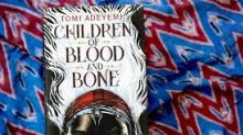 Kay Oyegun To Script 'Children Of Blood And Bone' For Fox/Disney; Looks To Be First Lucasfilm Pic Project That Isn't 'Star Wars' Or 'Indiana Jones'