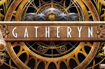 Steampunk MMO Gatheryn opens closed beta registration