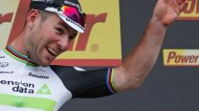 Cavendish pulls out of Tour de France to focus on Rio