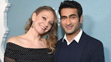 The It List: Kumail Nanjiani and Emily V. Gordon's new podcast helps you live your best quarantine life, WWI epic '1917' lands on home video formats and the best in pop culture the week of March 23, 2020