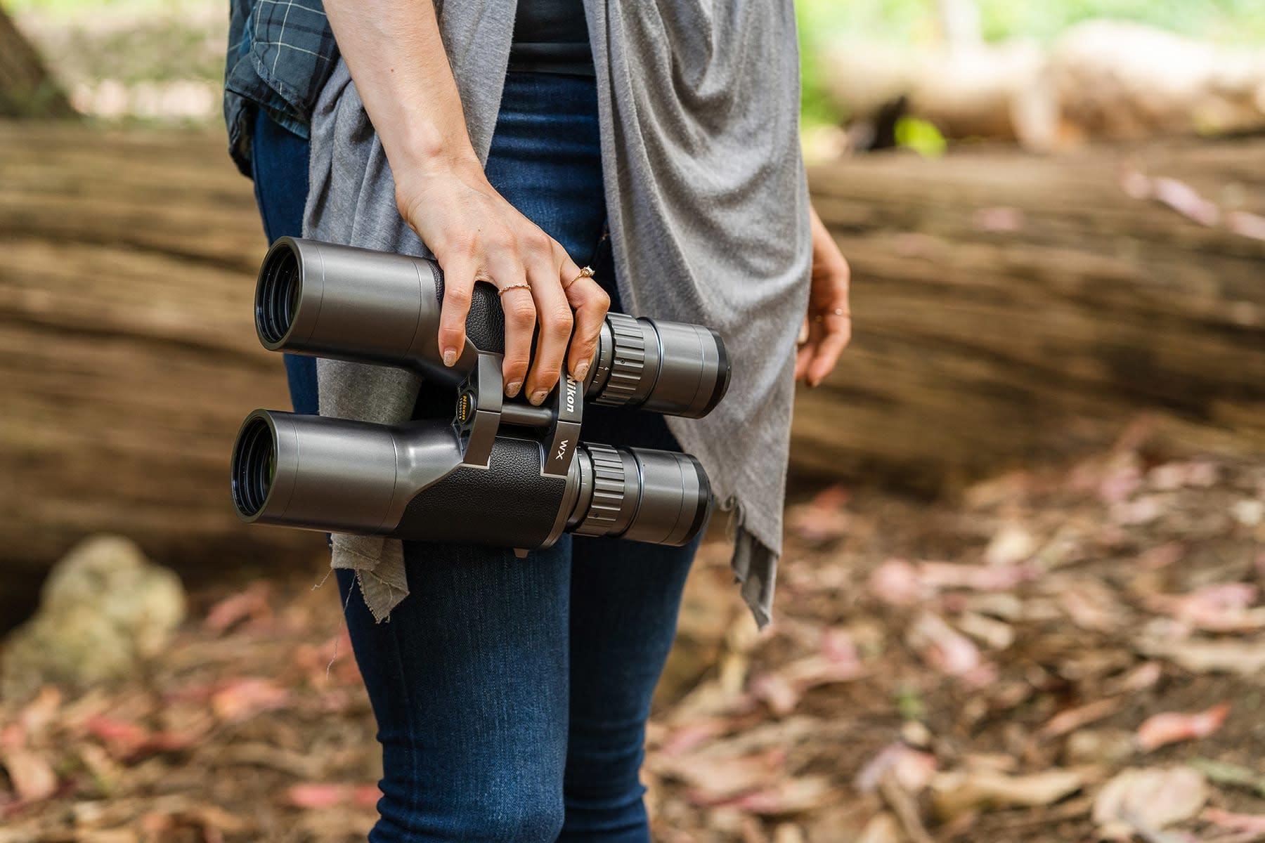 Engadget'ın bu yaz ihtiyacınız olan tüm dış mekan ekipmanlarına yönelik kılavuzu | Engadget
