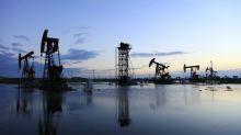 2020年油價大跌將從四方面改變能源業格局