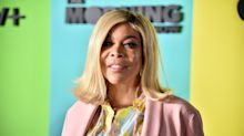 Wendy Williams Apologizes To CFL Player After Mocking Cleft Lip Community