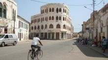 Eritrea: A tour of the tiny African nation you never thought you'd visit