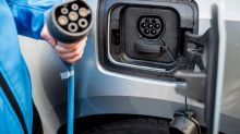 Electric Cars In The UK Could Get A 'Superfast' Charging Network