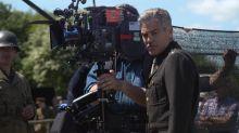 George Clooney revient à la télévision!