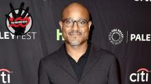 'The Walking Dead': 5 Things You Didn't Know About Seth Gilliam