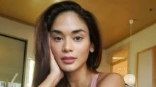 Pia Wurtzbach urges Filipinos to vote following Pemberton pardon