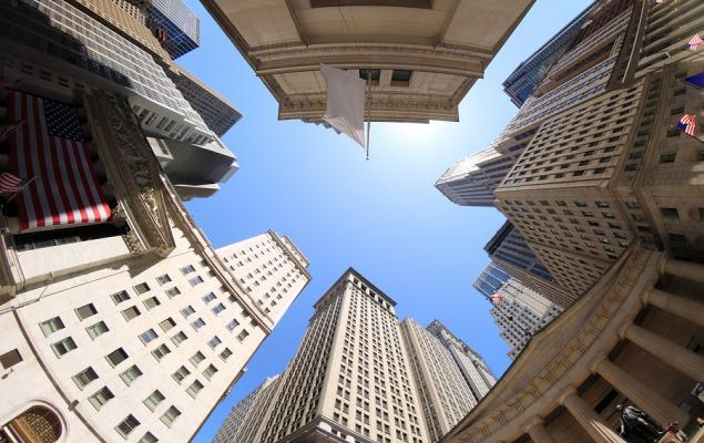 FDIC-Insured Banks' Q3 Earnings Disappoint, Costs Escalate