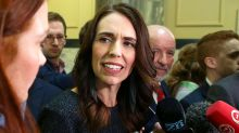 'Never leave our own behind': Jacinda Ardern urged to fix NRL mess