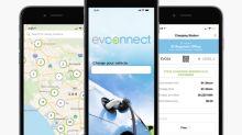Electric vehicle charging software EV Connect raises $12 million