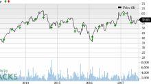 Auto Stocks to Watch for Q2 Earnings on Jul 28: GT, TEN, AXL