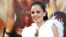"Elena Anaya: ""Wonder Woman no es feminista"""