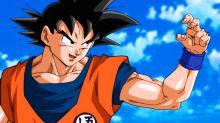 Pai vai batizar filho de Goku em homenagem a 'Dragon Ball Z' após conseguir 1 milhão de likes