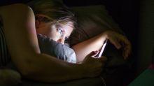 Dormir mal podría producir bipolaridad y depresión