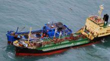 UN diplomats: Russia and China block US on North Korea oil