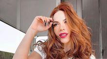 El cambio de vida de Tamara Gorro en la última década: de 'MYHYV' a estudiar Arte Dramático para ser actriz