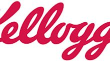 Kellogg Company Sets Date for 2020 Second Quarter Results Webcast