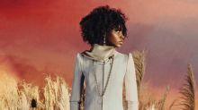 """Giorgio Armani: Haute Couture is """"The Peak of My World"""""""