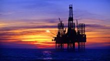 Oil Price Fundamental Weekly Forecast – Unrest in Iraq Could Provide Some Support