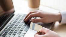 What Kind Of Shareholder Appears On The Acorn International, Inc.'s (NYSE:ATV) Shareholder Register?
