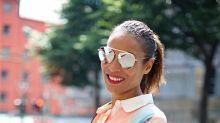 8 tendencias de moda para la primavera