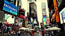I 10 migliori marchi al mondo secondo Interbrand