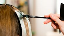 Study links permanent hair dye to increased risk of breast cancer, particularly among black women