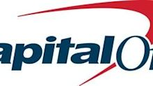 Capital One Announces Capital One Bank (USA), National Association Any and All Cash Tender Offer for $327,250,000 of Notes Issued by Cabela's Credit Card Master Note Trust