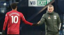 Solskjaer wary of Chelsea challenge in battle for top four