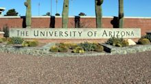 2 arrested in racist attack on black student at U of Arizona