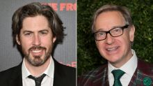 Paul Feig Defends Jason Reitman in Wake of 'Ghostbusters' Sequel Outrage