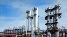 Martedì il mercato del gas naturale si muove in ribasso