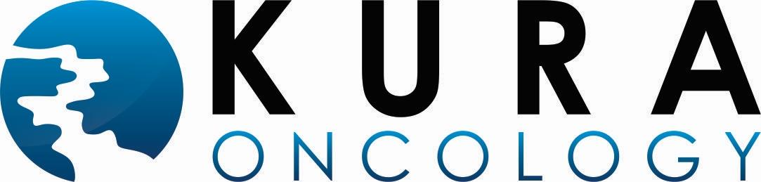 Kura Oncology Appoints Helen Collins, M.D. to Board of Directors